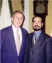 CAIR: Американские мусульмане больше вовлекаются в политическую жизнь США