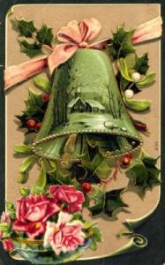 Миф о Рождестве