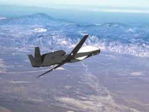 Семь пакистанцев убиты ракетой американских ВВС