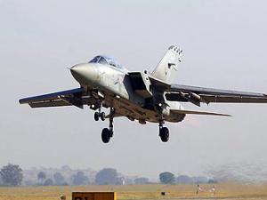 Пакистан выразил Индии протест в связи с нарушением воздушной границы