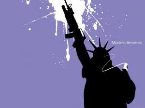 К новой Америке