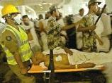 В Мекке трагически погибла паломница из России