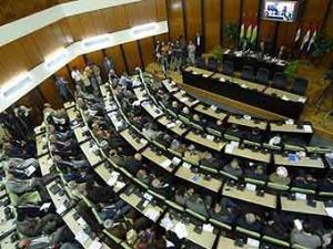 Совбез ООН не продлил мандат международных войск в Ираке