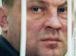В Чеченской республике проходят акции протеста против досрочного освобождения Буданова