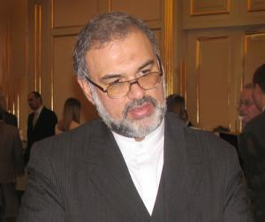 Посол Ирана в РФ: За волной расизма в России стоят США