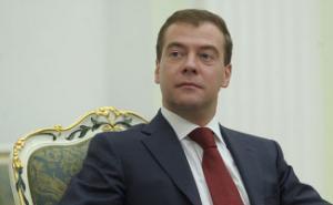 Президент России обсудит в телеэфире самые важные события года