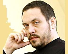 Максим Шевченко: Русский и арабский миры неимоверно близки друг другу