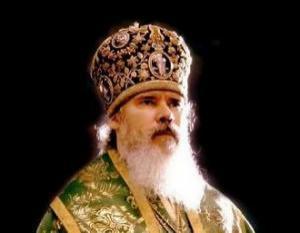 Мусульманские деятели: При патриархе Алексии II произошло сближение РПЦ с исламским миром