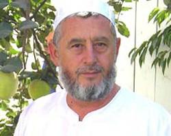 Таджикским школьникам преподносят фальсифицированный ислам