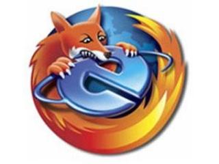 Эксперты сравнили новые браузеры Internet Explorer и Firefox