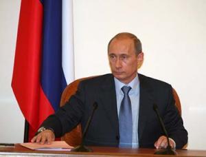 Путин: Курбан-байрам олицетворяет высокие нравственные устои ислама — милосердие, доброту, любовь к людям