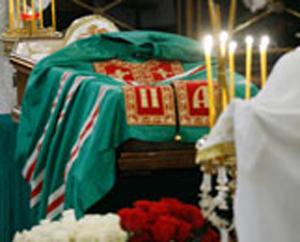 Мусульмане Тюмени выразили соболезнования в связи с кончиной Патриарха