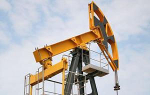 Казахстан отменяет экспортную таможенную пошлину на нефть