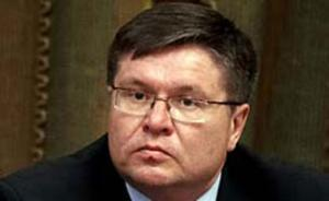 ЦБ опроверг слухи о резком ослаблении рубля перед Новым годом