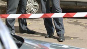В Сухуми убит замминистра внутренних дел Абхазии