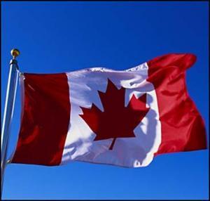 Канадцы боятся протестовать против израильской агрессии