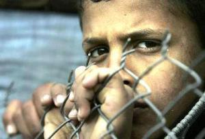 В Москве пройдет благотворительный концерт в пользу раненых палестинских детей