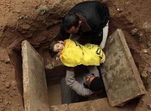 31 ребенок убит израильтянами за два дня наземной операции в Газе
