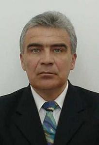 Свердловский чиновник примеряет чалму