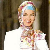 Албанские мусульманки могут фотографироваться на удостоверения личности в хиджабах