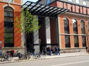 В Страсбургском университете открылись курсы исламского инвестирования