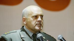 В Москве застрелился ветеран Кавказской войны, обвинявшийся в нападении на милиционера