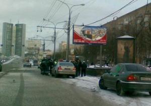 В российских мечетях состоялись погребальные молитвы об убиенных в Палестине