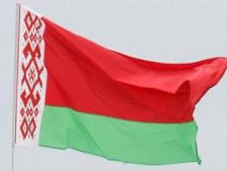 В Белоруссии из-за девальвации рубля скупили импортные товары