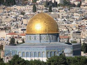 Война в Газе бьет по израильскому туристическому рынку