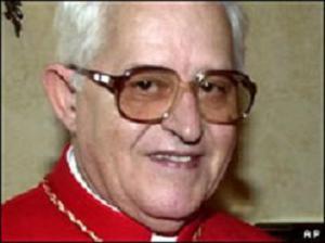 Португальский кардинал рекомендовал не выходить замуж за мусульман