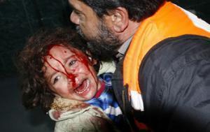 Максим Шевченко: Каждая пролитая капля палестинской крови порождает десятки новых бойцов