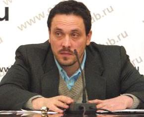 Максим Шевченко: В еврейском государстве начнутся акции протеста против войны в Палестине
