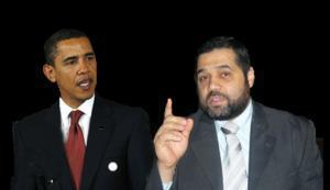 ХАМАС предупредил Барака Обаму