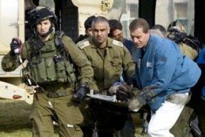 У Тель-Авива — одна стратегия: сохранить лицо