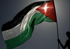 В Москве создан Координационный совет в поддержку народа Палестины