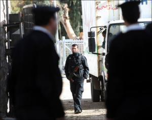 Делегация ХАМАС привезла в Египет свои возражения к инициативе Каира по прекращению агрессии в Газе