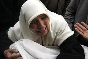 Шендерович: Если на границе с палестинцами откроют КПП, оттуда хлынут толпы убийц