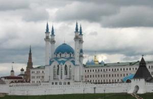 Татарские организации: Остановить израильские преступления!