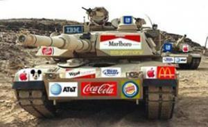 Мусульмане  Татарстана за бойкот израильских товаров