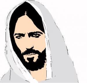 Был ли Иисус греком