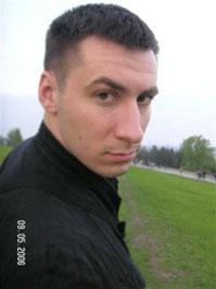 У Петра Башелутскова собирались члены группы и хранились компоненты взрывчатки