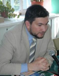 Арслан Садриев: Основной задачей подмосковных мусульман будет образование