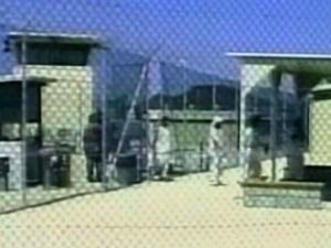 """Гуантанамо – кузница кадров """"Аль-Каиды"""""""