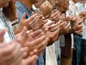 Фетва: Чтение дуа Кунут за Газу в обязательных молитвах