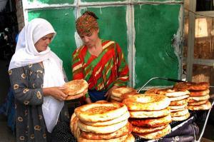 Казахстан – страна без инфляции