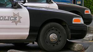Неизвестные обстреляли школьников в США, пять учеников ранены