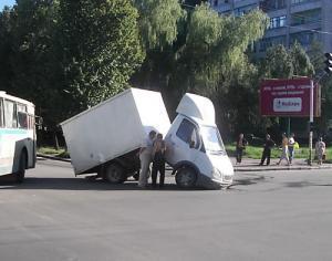 С 12 января пошлины на иномарки в России повышаются на 35%
