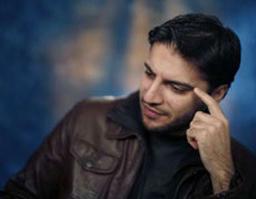 Сами Юсуф молится за жертвы израильского геноцида в Газе