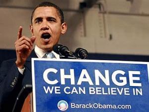Барак Обама не находит слов для сионистской агрессии