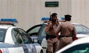 Полиция нравов в Саудовской Аравии накрыла притон гомосексуалистов